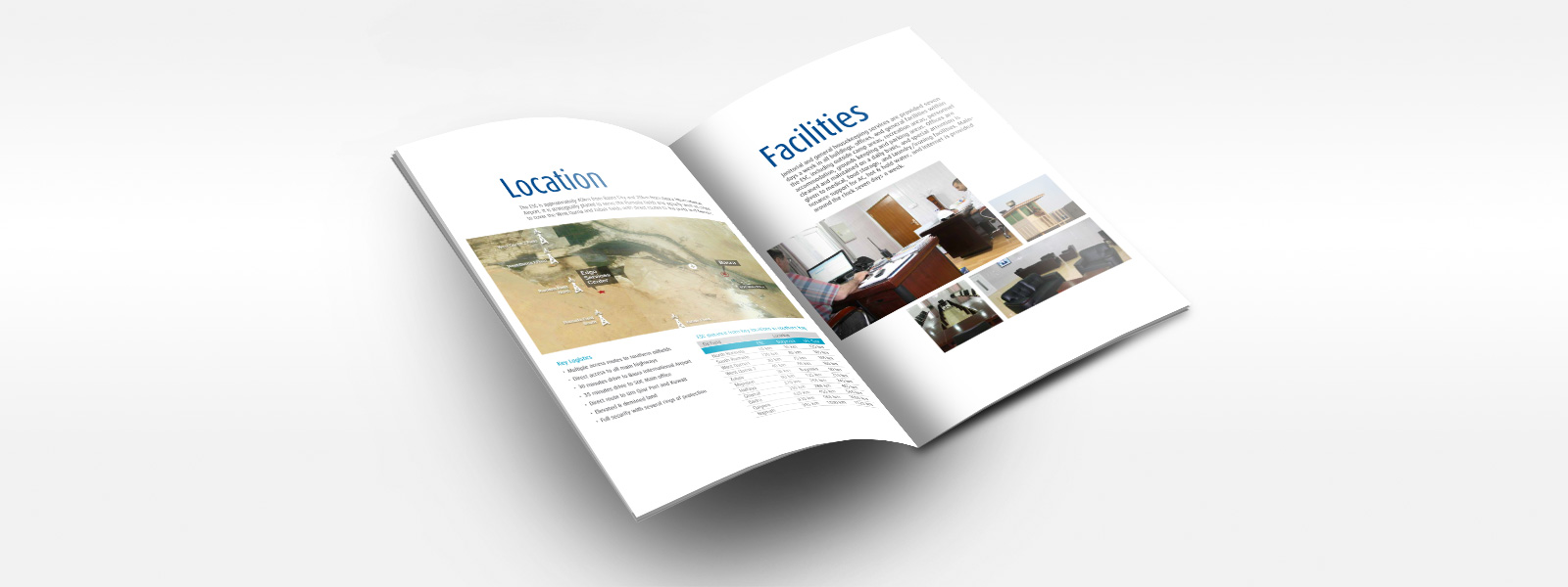 ESC-brochure-2