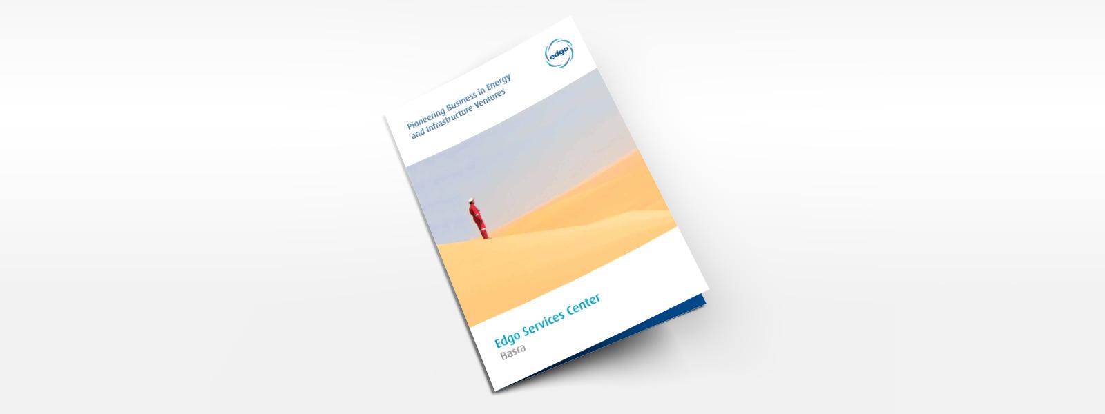 ESC-brochure