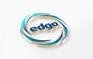 Edgo-thumb