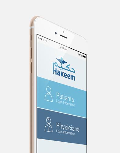 Hakeem-Thumb